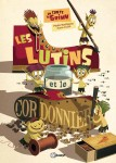 les-lutins-et-le-cordonnier-bd-volume-1-simple-46461.jpg