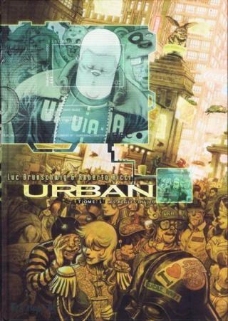 urban, futuropolis, concours