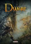 Dwarf1.jpg