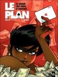 Plan (Le)1.jpg