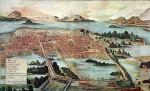Mexico-City-1628.jpg