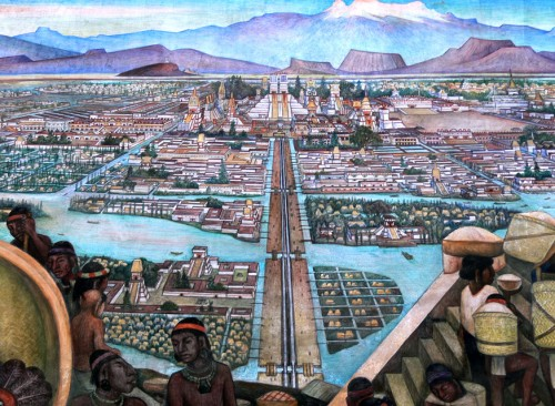 Tenochtitlan-Le-Marche-de-Tlatelolco-01.jpg