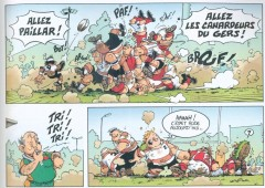 les rugbymen,sport,humour,bamboo,beka,poupard,cosson,gags,012013,810