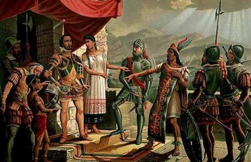 Cortes-Moctezuma.jpg
