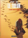 Le tueur,matz,jacamon,caterman,810,012013,action,thriller