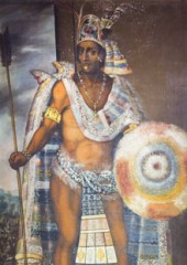 Portrait-of-Moctezuma-001.jpg