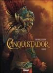 Conquistador (Glénat)2.jpg