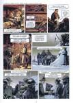 ambulance 13,bamboo,grand angle,cothias,ordas,mounier,bouyët,012013,guerre,14-18,medecin