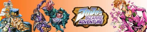 shomen,stardust crusaders, jojo's bizarre adventure,012013,710,araki,action,aventure,vampire,stand,famille