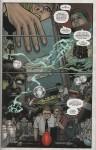 marvel top,davis,clandestine,panini,marvel,comics,wolverine,daredevil,la chose,la torche,dr strange,1010,032013062011,7510,milady,rodriguez,hill,locke & key,fantastique