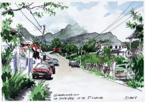 Guadeloupe 2.jpg