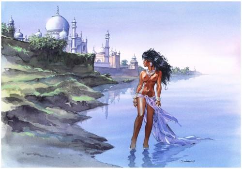 Taj Mahal 2.jpg