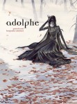 adolphe,croci,032013,emmanuel proust editions,atmospheres,benjamin constant,amour,romantique,810,one shot