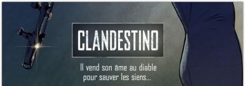 Clandestino_01.jpg