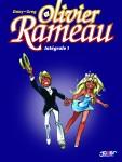 RameauInt2Couv1.jpg