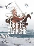 griffe blanche.jpg