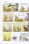 sti,paquet,032011,710,la ferme,humour,animaux,amerikkka,072012,7510,martin,otero,racisme,emmanuel proust editions,usa,aokigahara,el torres,012013,atlantic bd,610,hernandez,suicide