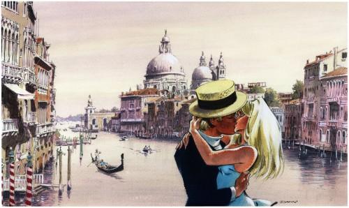 Venise- OR+Comlombe 2.jpg