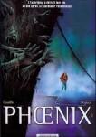 Phœnix3.jpg