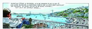 Istanbul extrait1.jpg