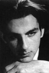 Youra_Livchitz_(1917-1944).jpg