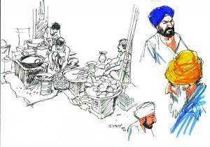 Croquis Inde 03.jpg