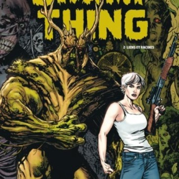 Swamp_Thing_02_Couv