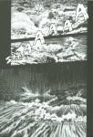 ww 2.2,blengino,del vecchio,052013,dargaud,510,guerre,uchronie,italie,sicile,39-45,la dynastie des dragons,herbeau-civiello,civiello,022013,delcourt,fantastique,410,seven shakespeares,sakuishi,kaze,manga,seinen,092012,910,l'homme qui n'aimait pas les armes à feu,western,lupano,salomone,champelovier,012013,8510