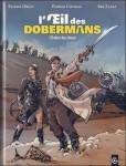 Oeil des dobermans (L')2.jpg