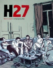 H27.jpg