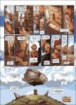 Brumes d'Asceltis (Les)4g.jpg
