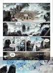 terra formars,kaze,seinen,052013,710,sasuga,tachibana,science fiction,sf,elfes,istin,duarte,soleil,032012,heroic fantasy