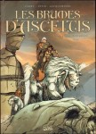 Brumes d'Asceltis (Les)4.jpg
