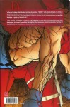 dardevil,murdock,wells,di giandomenico,panininmarvel,boxe,0210,7510,100% marvel
