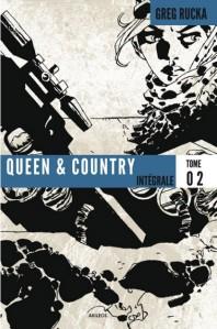 greg rucka,john alexander,clara speed mcneil,mike hawthorne,tim sale,queen,country,queen & country,akileos,jaxom