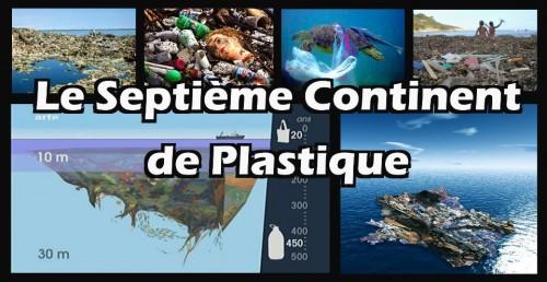 continent-plastique.jpg