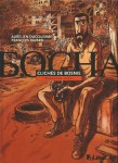 clichés de Bosnie,Ducoudray,Ravard,futuropolis,témoignage,reportage,documentaire,humanitaire