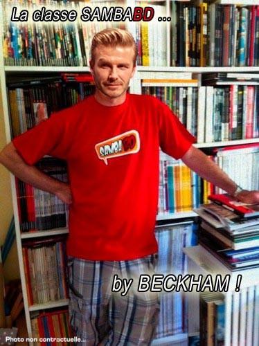 beckham-3f803ae.jpg