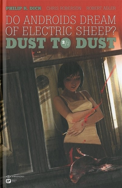 Dust_To_Dust_02_Couv