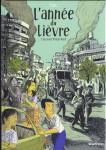 année du livre,au revoir phnom penh,tian,gallimard,bayou,guerre,khmers rouge