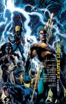 aquaman,john,reis,urban comics,dc comics,072013,0810,super heros,atlantide,action