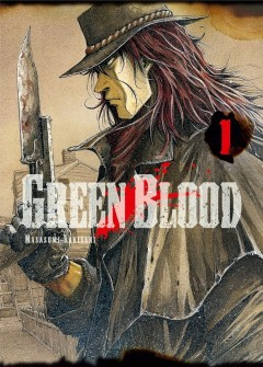 Green_Blood_Couv
