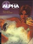 Alpha12.jpg