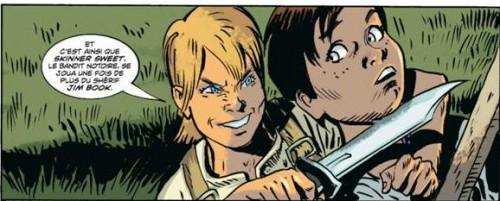 43383-une-page-du-comics.jpg