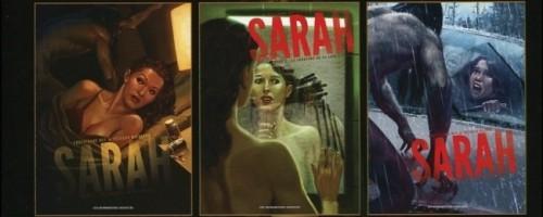 Sarah3fdc.jpg