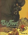 BigFootDumontheuil3_09062008_224343.jpg