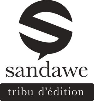 sandawe_logo.jpg