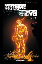 samb'or du meilleur comics 2013,samb'or,comics,saga,
