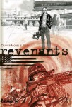 Revenants.jpg