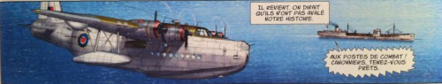 u.47,aux portes de new york,jennison,balsa,caniaux,zéphyr éditions,guerre,sous-marins,espionnage,39-45,7.510,112013